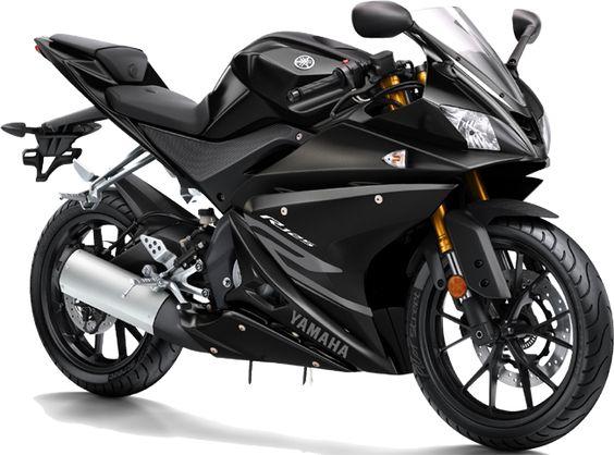 Турэндуро или туристические эндуро мотоциклы - цены 2020. Где ... | 418x564
